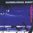 Jamboree/Guadalcanal Diary