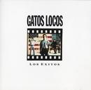 Los Exitos/Gatos Locos