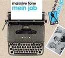 Mein Job (Maxi-CD)/Massive Töne