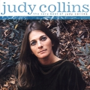 The Very Best Of Judy Collins/Judy Collins