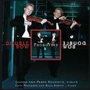 Prokofiev - 'Double Bow'/Jaakko and Pekka Kuusisto
