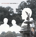 Everything In Its Right Place/Brad Mehldau Trio