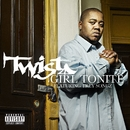 Girl Tonite (feat. Trey Songz)/Twista