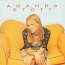 Amanda Stott/Amanda Stott