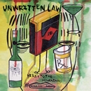 Here's To The Mourning (revised domestic digital release - amended version)/Unwritten Law