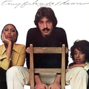He Don't Love You/Tony Orlando & Dawn