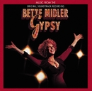 Gypsy/Bette Midler