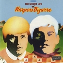 The Secret Life Of Harpers Bizarre/Harpers Bizarre