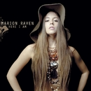 HERE I AM (Jap/Aust/NZ Version)/Marion Raven