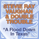 A Flood Down In Texas/Stevie Ray Vaughn & Double Trouble