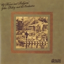 Of Rivers And Religion/John Fahey & His Orchestra