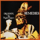 Remedies/Dr. John