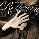 The Resterberg/Paul Westerberg