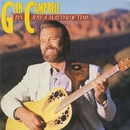 It's Just A Matter Of Time/Glen Campbell