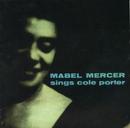 Mabel Mercer Sings Cole Porter/Mabel Mercer