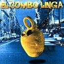 El Combo Linga/El Combo Linga