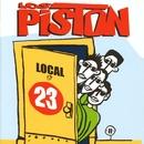 Local 23/Los Piston