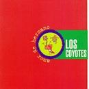 Amor De Hermano/Los Coyotes