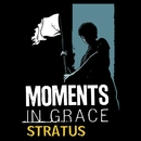 Stratus (Online Music)/Moments In Grace