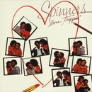 Love Trippin'/The Spinners