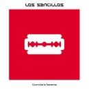 Coleccion De Favoritas (Con Bonus Track)/Los Sencillos