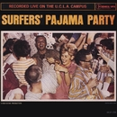 Surfers' Pajama Party/The Centurians