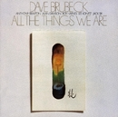 All The Things We Are/Dave Brubeck