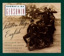 George & Ira Gershwin: Pardon My English/George and Ira Gershwin