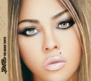 The Naked Truth  (U.S. Amended Version)/Lil' Kim