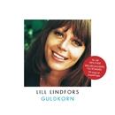 Guldkorn/Lill Lindfors