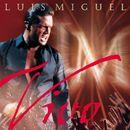 La Bikina/Luis Miguel