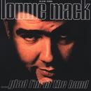 Glad I'm In The Band/Lonnie Mack