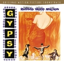 Gypsy - Original Motion Picture Soundtrack/Gypsy