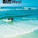 Bakkum Aan Zee/Oud West