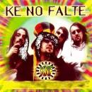 Ke Rule/Ke No Falte