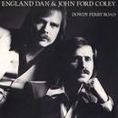 Dowdy Ferry Road/England Dan & John Ford Coley