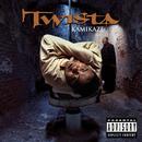 Kamikaze/Twista