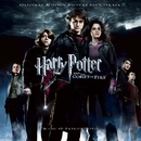 Harry Potter And The Goblet Of Fire (Original Motion Picture Soundtrack)/Patrick Doyle