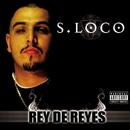 Rey de Reyes/Sporty Loco