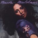 Open Your Eyes/Maria Muldaur