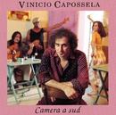 Camera A Sud/Vinicio Capossela