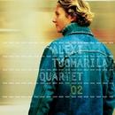 02/Alexi Tuomarila Quartet