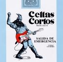 Rock Celta/Celtas Cortos