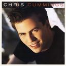 Chris Cummings/Chris Cummings