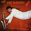 The Dave McMurray Show/David McMurray