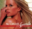 What You Need (Tonight)/Nu Circles featuring Emma B
