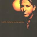 Sueño Repetido/Ricardo Montaner