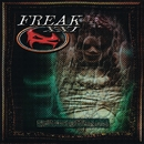 Semihumanos/Freak Xxi