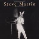 A Wild & Crazy Guy/Steve Martin
