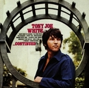 Continued/Tony Joe White